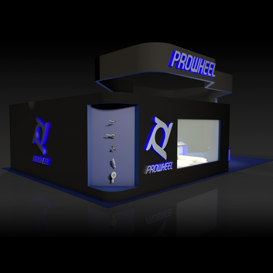 Prowheel-booth-featured