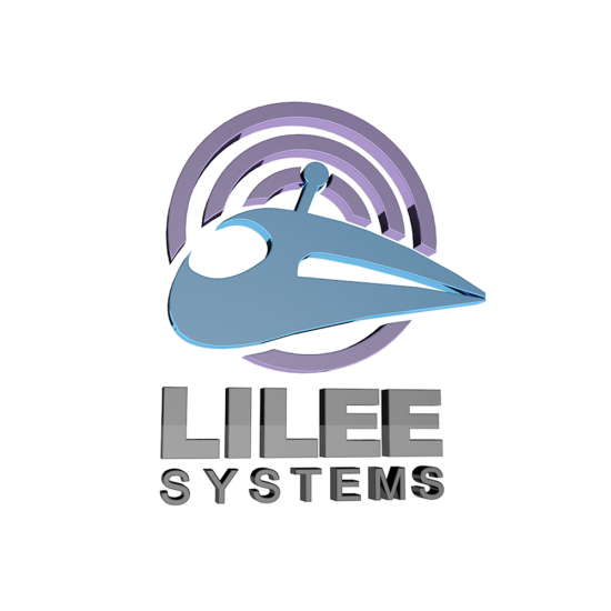 lilee-featured