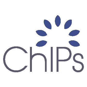 portfolio-chips-logo