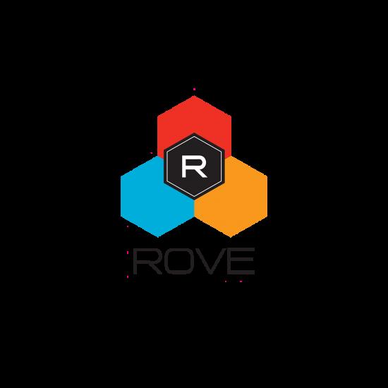 portfolio-rove-logo